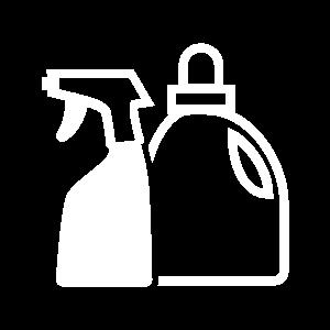 Curso Limpieza y Desinfeccion